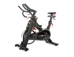 BodyCraft SPT-Mag Magnetic Club Group Cycle