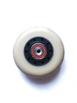 Precor Stairarm Ramp Wheel 48337-101 Works Elliptical EFX 5.