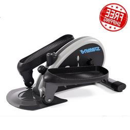 Stamina InMotion E-1000 Elliptical Trainer Exercise Sport Co