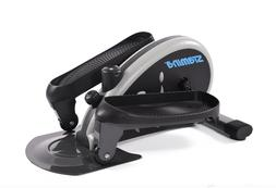 Stamina Compact Strider Mini Elliptical Trainer Exercise Spo