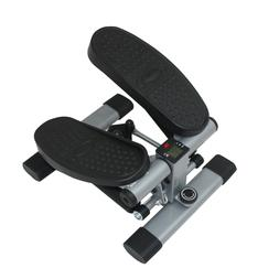 Sunny Health & Fitness Dual Action Swivel Stepper - SF-S1402