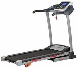 Sunny Health & Fitness SF-T4400 Treadmill
