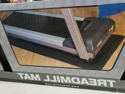 Body-Solid Tools Treadmill Mat