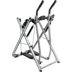 Gazelle Supreme Machine Increase Cardio and Lose Weight