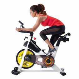 tour de france clc indoor exercise bike
