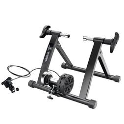 2015 Bike Lane Pro Trainer - Indoor Trainer Exercise Machine