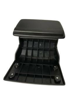 Treadmill & Elliptical Tablet Holder, 375739, NordicTrack, F