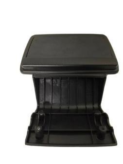 Treadmill & Elliptical Tablet Holder, NordicTrack, Freemotio