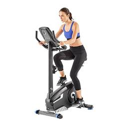 u616 upright bike