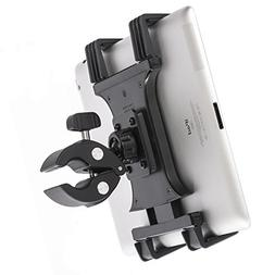 TACKFORM Universal Tablet Holder Compatible with Stationary