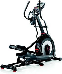 Unopened schwinn 430 elliptical Machine , Black 70*28*71 inc