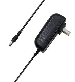 US Power Adapter Lead For Horizon Fitness EX-59 EX-79 Ellipt