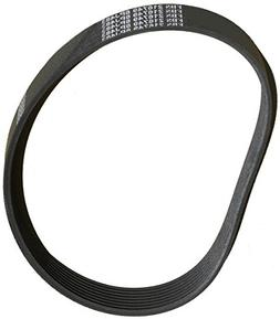 WalkingBeltsLLC - Weslo Glider 2.0 Elliptical Drive Belt WLE