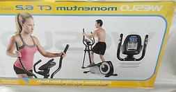 wlel32912 1 momentum ct 6 2 elliptical