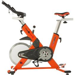Fitness Reality X-Class 710 Indoor Training Cycle Exercise B