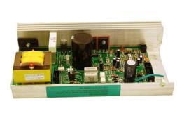 PROFORM XP 580 X-TRAINER Motor Control Board Model Number 24