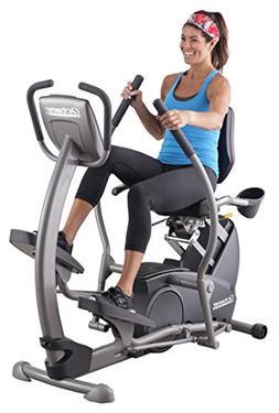 Octane Fitness xR4x Elliptical Trainer