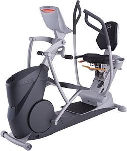 Octane Fitness xR6x Elliptical Machine Trainer