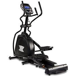 XTERRA Fitness FS5.6e Residential Elliptical Trainer - Free